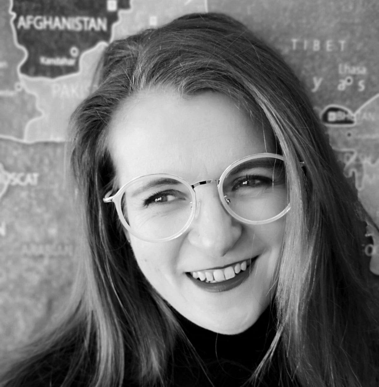 Anna Herrmann